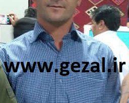 حسن خجسته 002 www.gezal.ir