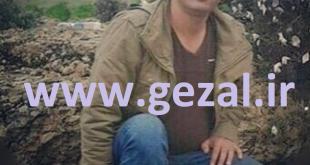 مسعود صابری www.gezal.ir