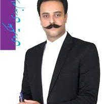 شهرام بدری www.gezal.ir
