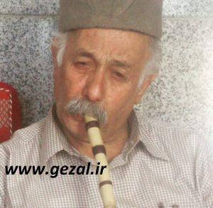 طهمورث خان کشکولی www.gezal.ir