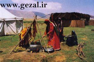 قشقایی کیوان محمدی www.gezal.ir (2)