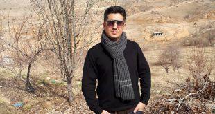 ناصر حضرتی اویان www.gezal.ir