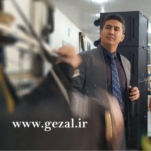 ناصر حضرتی کشکولی 02 www.gezal.ir