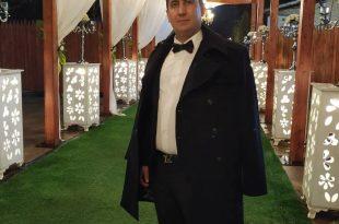 ناصر حضرتی www.gezal.ir