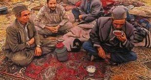 کیوان محمدی غمناک www.gezal.ir