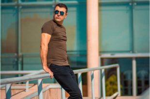 علی سروآزاد آنا www.gezal.ir