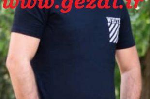 علی سروازاد اهنگ www.gezal.ir