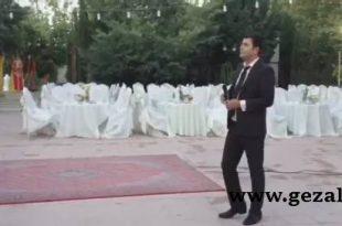 علی سروازاد ترکی www.gezal.ir
