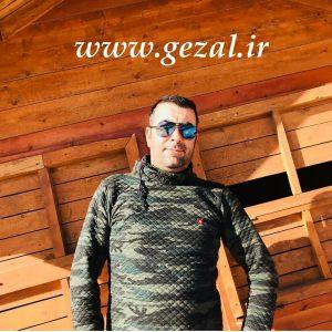 علی سروازاد یالان دونیا www.gezal.ir