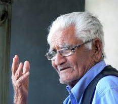 محمد حسین کیانی