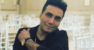 محمد خیراتی