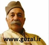 طهمورث خان کشکولی