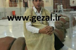بهمن شهبازی www.gezal.ir