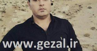 بهمن شهبازی