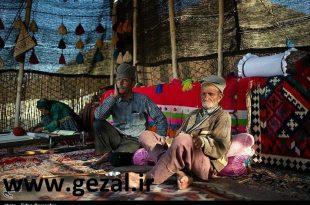 اشکان دهقان قشقایی www.gezal.ir