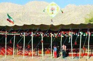 قشقایی مصطفی مرادی www.gezal.ir
