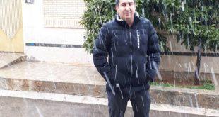 ناصر حضرتی غمگین www.gezal.ir