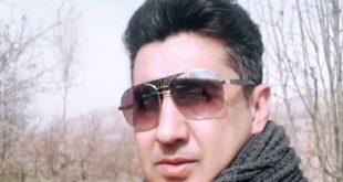 ناصر حضرتی 07 www.gezal.ir