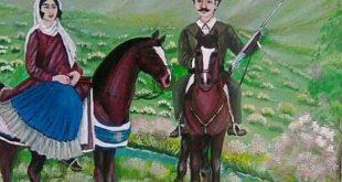 کیوان محمدی ترکی www.gezal.ir