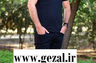 علی سروآزاد هاینا www.gezal.ir