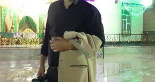 علی سروازاد نه فایدا www.gezal.ir