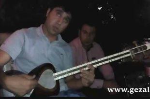 قشقایی سعید زالی پور www.gezal.ir