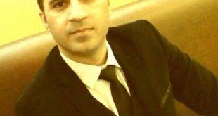 حمید احمدی قشقایی www.gezal.ir